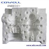 Резиновый прессформа гипсолита с новой конструкцией