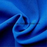 De microfibra de alta calidad para las prendas de tejido de la piel de Durazno