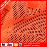 Exportar a 70 países Multicolor tejido de malla rígida