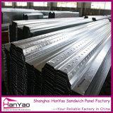 Steel Structure House를 위한 Quality 높은 Steel Floor 갑판