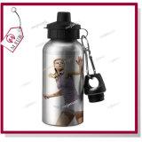 Il pozzo ha venduto! ! ! bottiglia di acqua 400ml per Sublimation da Mejorsub