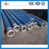 Le fil d'acier de Yinli 35MPa 4sp s'est développé en spirales boyau en caoutchouc de forage de pétrole
