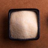 La gélatine de poisson casher halal / Gélatine comestible utilisée dans l'industrie alimentaire