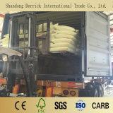 工場Suppyのメラミン高品質および低価格の形成のホルムアルデヒドの混合の粉