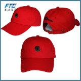 Dad Os bordados com chapéus de Beisebol Desportivos