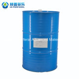 Высокие масло hydroxyethyl lmidazoline коррозии CAS 61791-39-7