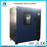 Chambre d'essai de conditionnement aux hautes températures d'humidité (YTH-080)
