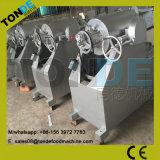 De automatische Machine van de Tarwe van de Stroom van de Hete Lucht Gepufte/de Puffende Machine van de Tarwe