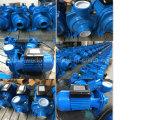Bomba de água eléctrica centrífugos Ic 1,5 kw/2HP impulsor de Latão