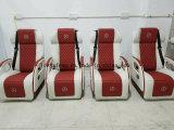 CCC 온갖을%s 전기 안마 의자 사업 차