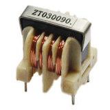 Inducteur carré professionnel avec le CEI, ISO9001, conformité de la CE pour l'éclairage solaire