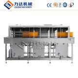 De volledige Automatische Wasmachine van de Plastic Doos met Goede Prijs