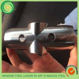Parti automatiche di Apare del collegamento dell'acciaio inossidabile del SUS 304 per l'automobile