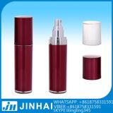 2016 15ml 30ml 50ml neuer Entwurfs-kosmetische acrylsauerflasche
