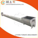 Fabricant de convoyeur à vis en acier inoxydable