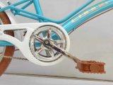 """20 """" изготовление поставщика повелительницы Девушка Город Велосипед Bike"""