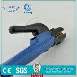 De Houder van de Elektrode van Holland van Kingq 400A