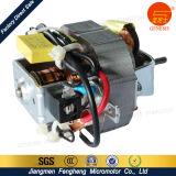 Мотор Juicer плодоовощ электрический миниый