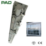 High Quality Automatic Glass Sliding DOOR for Mall or Home