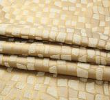 Heißes verkaufendes Hauptlieferungs-Chenillegewebe für Sofa