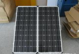 Panneau solaire pliable 180W pour la recharge batterie 12V