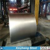 Премьер-Galvalume листовой металл сталь катушка, Gl катушки из Китая