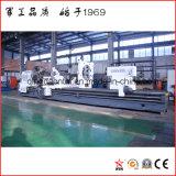 Tornos convencionales para girar el cilindro del molino de azúcar (CG61160)