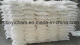 CAS: 7783-20-2 25kg/Bag를 가진 염화 황산염