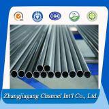 De Fabriek van China Gr9 walst de Buis van het Titanium in Voorraad koud