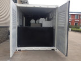 Tipo generatore diesel di 1250kVA/1000kw (KTA59-G8) (GDC1250*S) del contenitore