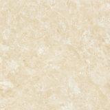 het Marmer van de Manier van 800*800mm kijkt Volledig Lichaam verglaasde de Opgepoetste Tegels van de Vloer van het Porselein (3-S88685)