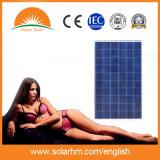 (HM-235P-60) poli comitato solare cristallino 235W per la centrale elettrica per il sistema domestico