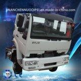 Wp4/Wp6 de Mariene Generator Van uitstekende kwaliteit voor Finland