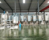 fermentatore della birra dell'acciaio inossidabile 30bbl (ACE-FJG-0105)