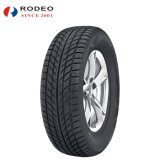 PCR van de winter Band Sw608 185/70r14 Goodride Westlake