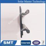 6061/63 personnalisé de haute qualité Profil en aluminium extrudé