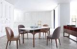 イタリアデザイン現代的な食事の椅子