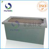 Filterk Om/060の置換の石油フィルター