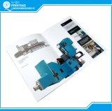 Brochure Paper Off Paper Printing A4 Brochure A4