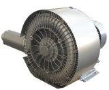 Безмасляные всасывание воздуха вакуумный насос на небольшой печатной машины