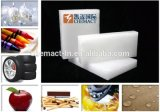 Solid Forms and Candle Making Application Paraffin Wax