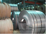 Warm gewalzter Stahlstreifen Q235 mit schnellem Versand