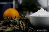 Stevia-Glukosid-Stoff des Nahrungsmittelgrad-natürlicher Zucker80%