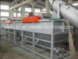 Fatto in Cina di PP/PE che lava che ricicla riga