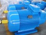 Mth motor do guindaste (MTKH) com padrão de GOST