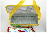 Изготовленный на заказ делая мешок восходящего потока теплого воздуха охладителя покупкы