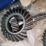 Qualitäts-Motorrad-Kettenrad/Gang/Kegelradgetriebe/Übertragungs-Welle/mechanisches Gear1226