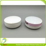 Dafu met Compacte Kosmetische Verpakking met Spiegel