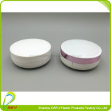 Dafu avec emballage cosmétique compact avec miroir