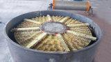 Separatore elettromagnetico della sospensione di serie Rcdeb-14 per carbone/miniera/i materiali da costruzione (stato duro)